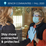 Senior Communities Products 150X150